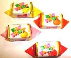 caramelle elah dufor http://www.s546621606.sitoweb-iniziale.it/eshop-rivendite/