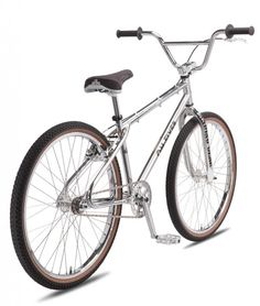 Sweet bike - Bmx cruiser, my next bike