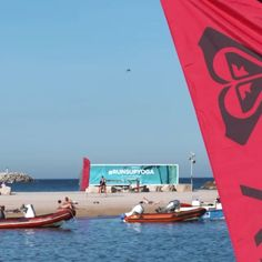 Merci Marseille! Congrats to all ROXY girls for participating in the #RUNSUPYOGA event! Be #ROXY
