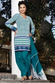Today most of shopping is done on online which makes peoples life ease. In quick changing fashion world, india ethnics clothes such as designer Sarees , Pyjama Kurtas, Salwar Kameez, sherwanis , etc. have a demand in the market. Designer Sarees, Salwar Kameez, Indian Outfits, Ethnic, Pajamas, Women's Fashion, Silk, Skirts, How To Make