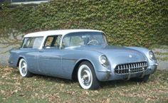 1954_Chevrolet_Corvette_Motorama_Nomad_Station_Wagon_For_Sale_Front_resize.jpg (580×357)
