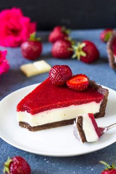 Tart, Cheesecakes, Food And Drink, Cookies, Desserts, Deserts, Recipes, Crack Crackers, Cheesecake