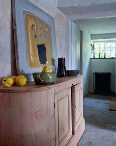 Beautiful furniture | More photos http://petitlien.fr/maisoncouple