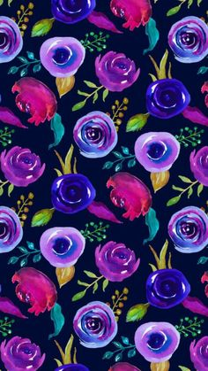 552 Best Flower Backgrounds Images In 2019 Wallpapers Background