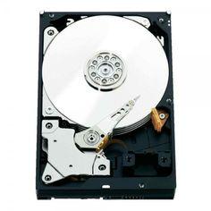 "WD2000FYYZ Western Digital ENTERPRISE 2TB 7200RPM, 64MB Cache SATA 6.0Gb/s 3.5"" internal hard drive Bare Drive"