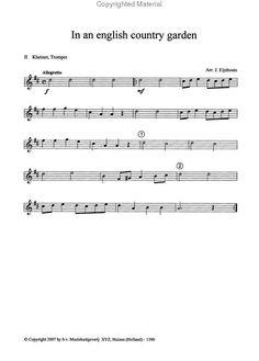 my neighbor totoro sheet music violin on april 13 2010. Black Bedroom Furniture Sets. Home Design Ideas