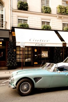 Luxury Living: Cartier, luxury, luxurious living, luxury lifestyl...
