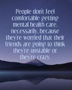 80 Inspirational Mental Health Quotes, Sayings & Images Mental Health Slogans, Positive Mental Health, Health And Wellness Quotes, Mental Strength Quotes, Mental Illness Quotes, Progress Quotes, Inspirational Quotes Wallpapers, Healthcare Quotes, Spiritual Needs