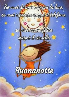 Day For Night, Good Morning Quotes, Teddy Bear, Cards, Animals, Dolce, Top, Cold, Good Night Sweet Dreams