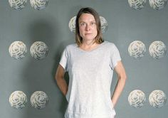 Sarah Lucas image via The Telegraph