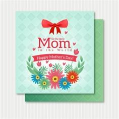 free vector mother day Design Greeting Cards Set http://www.cgvector.com/free-vector-mother-day-design-greeting-cards-set/ #Anne, #Art, #Background, #Backgrounds, #Bird, #Birthday, #Bouquet, #Card, #Cards, #Celebration, #Daisy, #Day, #Days, #Decoration, #Design, #Dot, #Easter, #Element, #Floral, #Flower, #Frame, #Greeting, #Happy, #HappyMom, #Heart, #Holiday, #Illustration, #Invitation, #Love, #Madre, #Mae, #Maes, #Mom, #Mother, #Mothers, #MothersDay, #Mothersday, #Nature,