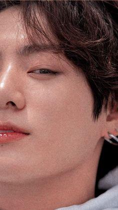 Foto Bts, Foto Jungkook, Jungkook Oppa, Bts Photo, Bts Bangtan Boy, Jikook, Busan, V Bts Wallpaper, Wallpaper Backgrounds