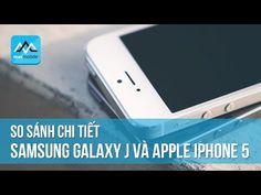 Thay màn hình samsung galaxy j5 ở đâu chính hãng giá rẻ? - Thay cảm ứng màn hình Sky - LG hàn quốc