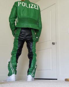 Sylvester stallone rocky iv adidas boxe scarpe, accessori di scena del 1985