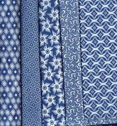 Shwe shwe fabric