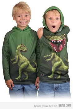 I know it shows that it's for kids but I really want this...bad.