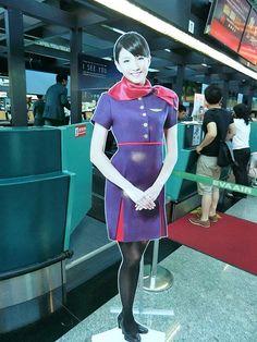 2013_0711_1310_CIMG2547 Taipei