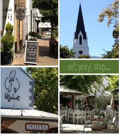 Stellenbosch Home Again, Afrikaans, Cape Town, Diversity, Unity, South Africa, Birth, Sweet Home, To Go