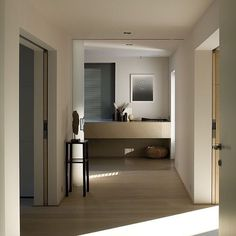 494 best Warm, Modern Interiors images on Pinterest in 2018 | Modern ...