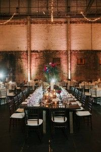 Sadie's Couture Floral - Whitney Furst Photography