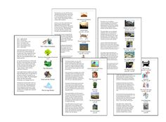 Free Printable Cards for History Memory Work  Goes with any History Curriculum