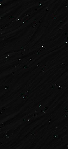 Galaxy Wallpaper, Phone, Black, Telephone, Mobile Phones