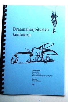 Draamaopet.net Teacher Stuff, Drama, Classroom, How To Get, Teaching, School, Class Room, Dramas, Drama Theater