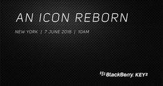 BlackBerry Mobile on Twitter - 2