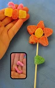 Image result for lolly creations