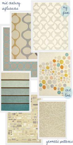 lovely rugs http://www.benuta.com/Artikel/620/70/Brink_Campmann_B_C_xian_loop_Rug.htm
