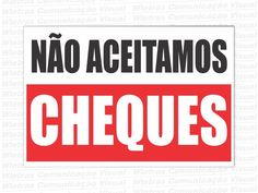 PROF. FÁBIO MADRUGA: 7 direitos que você NÃO tem!!
