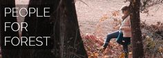 People for forest si pone come obiettivo generale quello di tutelare e valorizzare gli aspetti ambientali-culturali della gravina di Petruscio e del bosco di Sant'Antuono, al contempo generare occupazione per i giovani.  #madeinitaly #puglia #apulia #gravinadipetruscio #sant'antonio