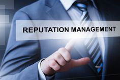 Why an Online Reputation Management Strategy Is Important http://cleverpanda.co.uk/why-an-online-reputation-management-strategy-is-important/ #ReputationManagement
