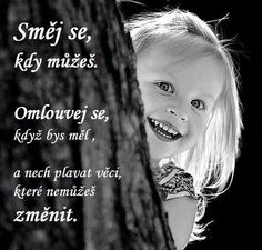 Happiness is something that is multiplied when it is shared. Russian Quotes, Greek Quotes, Beautiful Words, Life Is Good, Smile, Humor, Sabbath, Mantra, Happiness