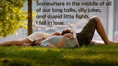 Cute_Relationship_Quotes5