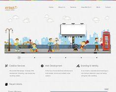 Get Google index your site!
