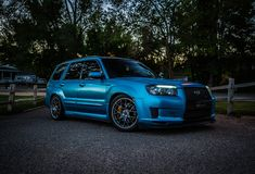 Subaru Wagon, Subaru Cars, Subaru Forester Sti, Japanese Domestic Market, Aston Martin Cars, Dream Garage, Hot Cars, Trucks, Bike