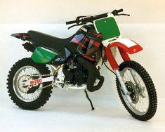 Motorcycle, Bike, Vehicles, Classic, Vintage, Bicycle, Derby, Motorcycles, Bicycles