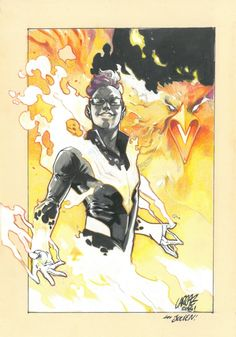 Astonishing X — Phoenix: Quentin Quire by Pepe Larraz Comic Book Artists, Comic Artist, Comic Books Art, Marvel Comics, Marvel Art, X Men Funny, Superhero Design, Superhero Sketches, X Men Costumes