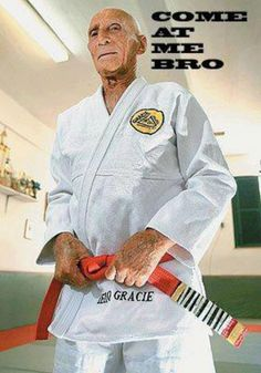 Spread the love Mixed martial arts is a combat sport that includes the striking and grappling techniques that are mingled from a variety Gracie Bjj, Carlos Gracie, Helio Gracie, Muay Thai, Karate, Ip Man, Aikido, Wing Chun, General Motors