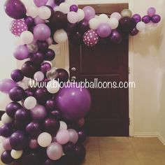 Up Balloons, Chandelier, Ceiling Lights, Home Decor, Candelabra, Decoration Home, Room Decor, Chandeliers, Outdoor Ceiling Lights