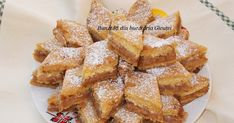 Vegan Sweets, Sweet Potato, French Toast, Vegan Recipes, Deserts, Good Food, Food And Drink, Vegetables, Petra