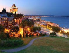 romantic-places-in-canada