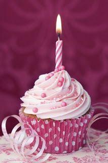 ** Deux fois Maman **: J.2 - ✩ Concours anniversaire du blog ✩ GAGNEZ UN ...