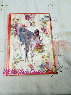 Altered nootebook