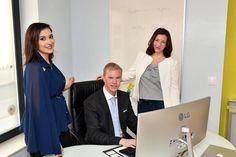 #AbacusConsulting est l'un des #comptables les plus fiables et abordables #SATC et spécialistes de la fiscalité dans la région avec des années d'expérience.