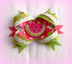 Scattered Thoughts of a Crafty Mom: Wednesday Feature: The Rockin Princess Shop and Giveaway