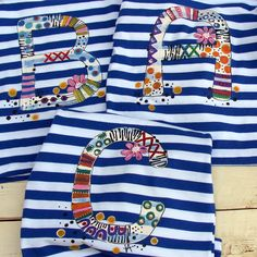 Námořnické+s+písmenem+vel.68-98+Dětské+tričko+s+dlouhým+rukávem,+bavlna,+180+g/m2,+český+výrobek+-+příjemný+silnější+bavlněný+úplet,+95%+bavlna+++5+%+elastan+-+barva+bílo+-+modrá,+patentky+na+ramínku+až+do+vel.80,+dále+kalsický+výstřih.+-+ručně+malovaná+veselá+písmena,+super+pro+dvoj+i+trojčátka,+takto+je+bezpečně+rozezná+i+okolí+:)+Možno+vel.+68-98+-...