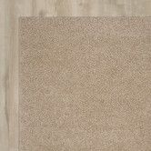 Found it at Wayfair - West Broadway Beige Area Rug