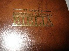 Ilokano Bible / Ilokano (variants: Ilocano, Iluko, Iloco, and Iloko) is the third most-spoken language of the Republic of the Philippines
